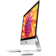 "Моноблок iMac 27"" Quad-Core i5 3.2GHz/8GB/1TB/Geforce GTX 675MX/SD"